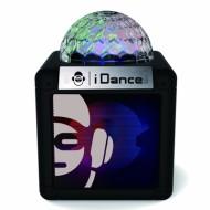 iDance Cube Nano CN-1