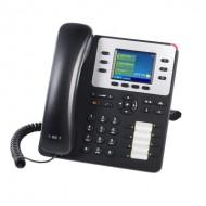 GrandStream GXP-2130 v2