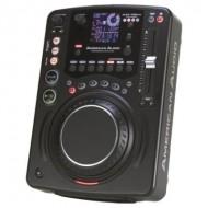 American Audio FLEX-100