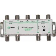 IKUSI UDU-813