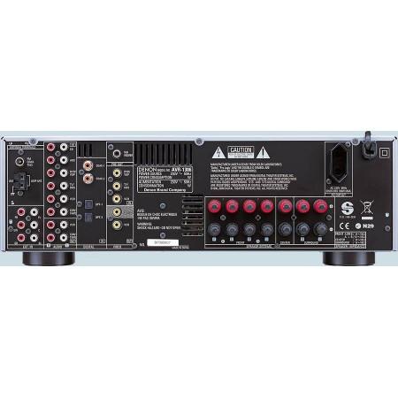 DENON AVR-1306