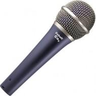 Electro Voice Co9