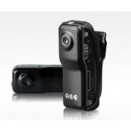 WebCamera - Action Camera MD80