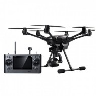 Yuneec Typhoon H Real Sense