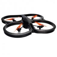Parrot AR.Drone 2.0 Power Edition orange