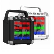 iDance Mini Cube 2 CM-2