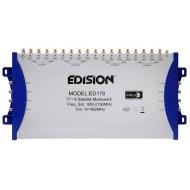 EDISION ED178