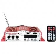 Entertainment Voice Kraft MA-200