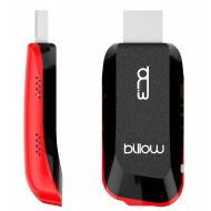 Billow Allcast Dongle TV