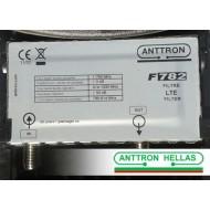 Anttron F782