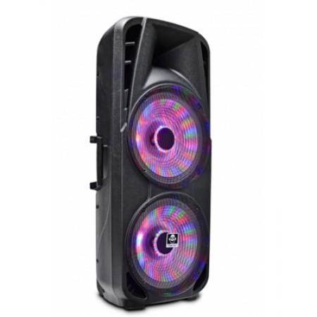 iDance Groove 980 MK2