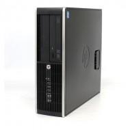 Hp CompaqPro 6300 Microtower