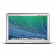 Μεταχειρισμένο Apple Air macOS High Sierra