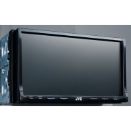 JVC KW-AVX800