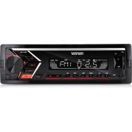 Voice Kraft VK-1049